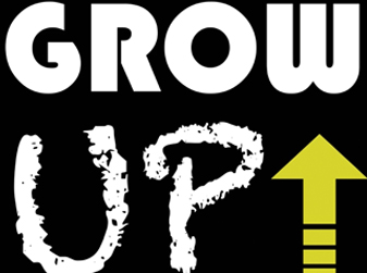 Growing Up video