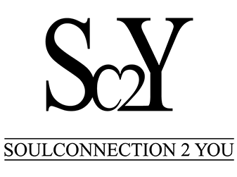 SoulConnection 2 You logo
